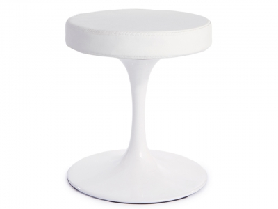 Image of the item Sgabello Tulip Saarinen