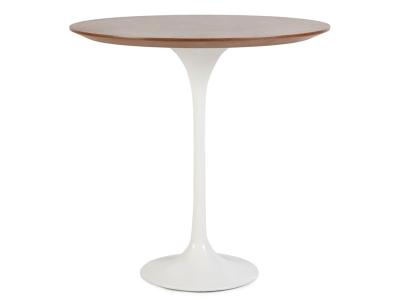 Image de l'article Table d'appoint Tulip Saarinen