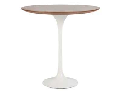 Image of the item Tavolino Tulip Saarinen