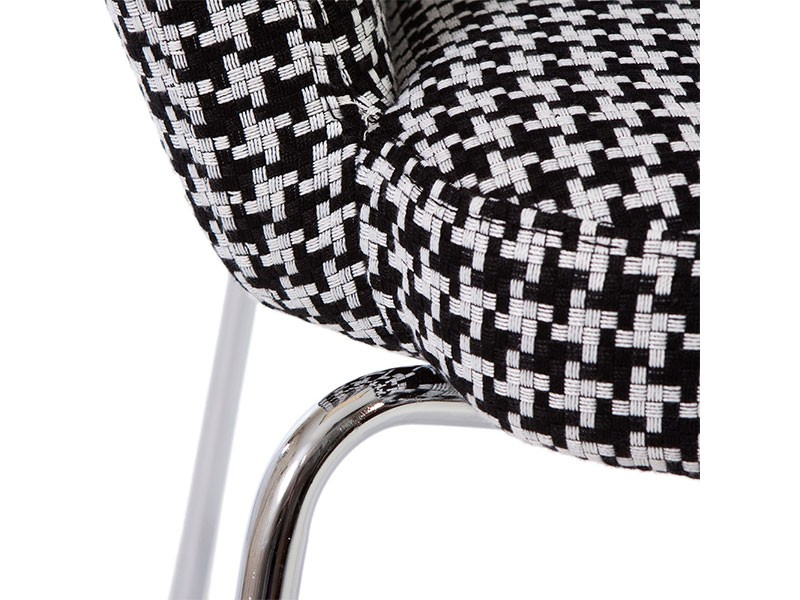 Image of the design chair Jazz Chair
