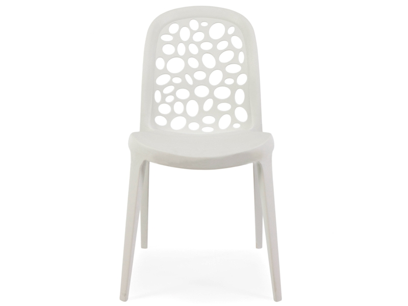 Image of the design chair Pixie Chair