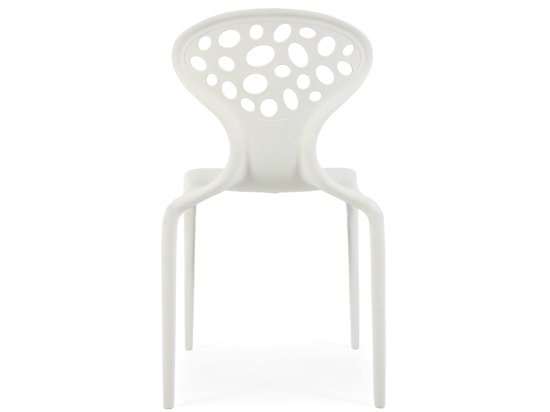 Image of the design chair Supernatural chair