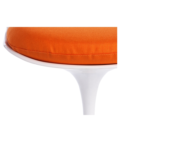 Image of the design chair Tulip chair Saarinen