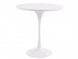 Image of the design chair Side table Tulip Saarinen