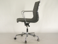 Image of the design chair COSY Office Chair 117 - Grey