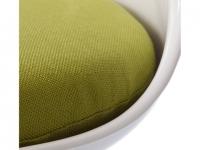 Image of the design chair Tulip chair Saarinen