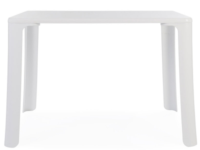 Image of the design chair Kids table Jasmine