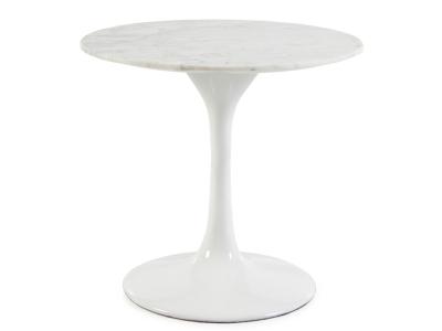 Image of the design chair Side table Tulip Saarinen