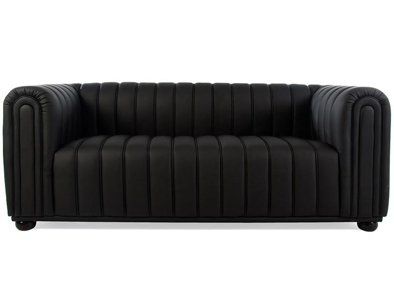 Club 1910 Sofa 3 Seater