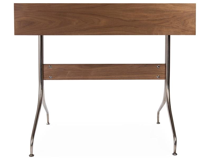 George Nelson Swag Leg Desk