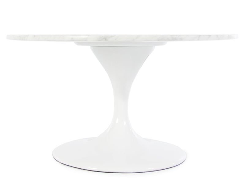 Tulip Coffee Table Saarinen