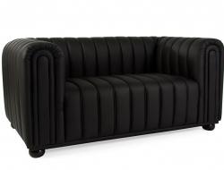 Image of the design furniture Club 1910 Sofa 2 Seater