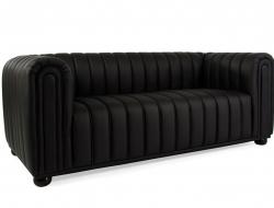 Image of the design furniture Club 1910 Sofa 3 Seater