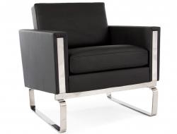 Image of the design furniture Hans Wegner CH101 Armchair