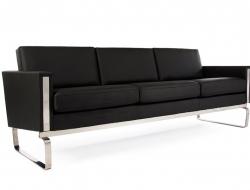 Image of the design furniture Hans Wegner CH103 Sofa 3 Seat
