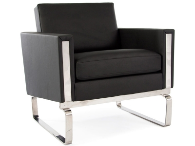 Image of the design furniture Hans Wegner CH101 Armchair