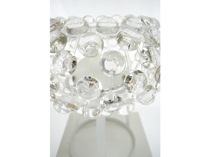 Image of the design lamp Caboche Table Lamp - Small