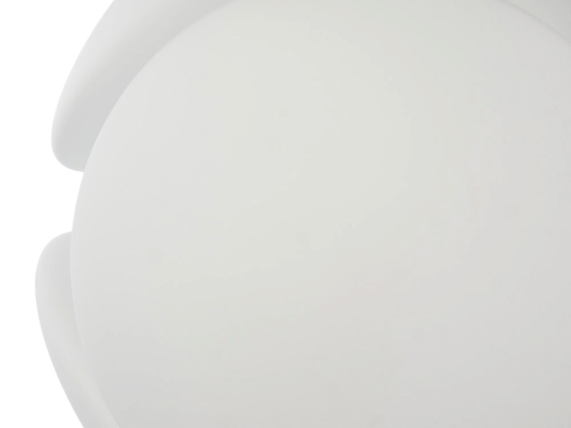 Image of the design lamp Hanging lamp Moon