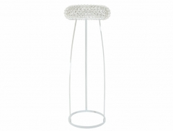 Image of the design lamp Floor lamp Caboche - Large