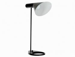 Image of the design lamp Table Lamp AJ Original - Black