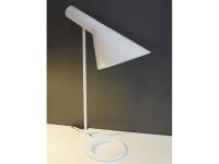 Image of the design lamp Table Lamp AJOriginal - White
