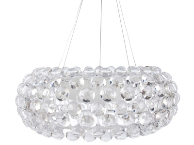 Image of the design lamp Cieling lamp Caboche - Medium