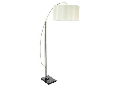 Image of the design lamp Floor lamp Pendulum Swing