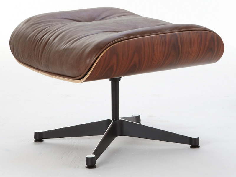 Eames lounge chair image 250 - Eames meubels ...
