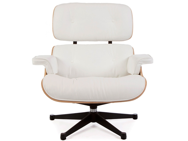Eames lounge chair rosewood - Discount eames chair ...