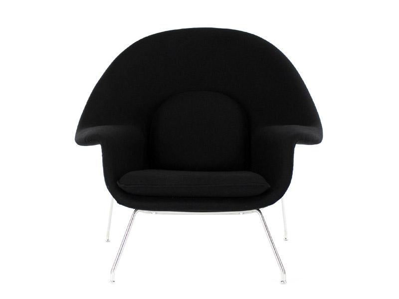 Barcelona Lounge Chair Price
