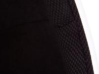 Image of the design lounge Ball chair Eero Aarnio - Black