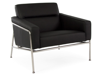 Image of the design lounge Jacobsen 3300 Series Armchair