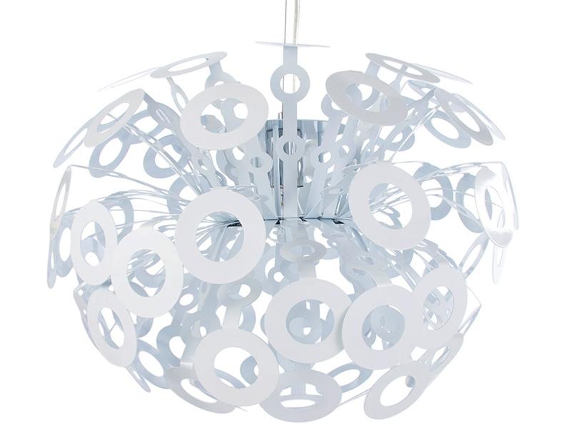 Bild der Lampe Design Deckenleuchte Dandelion