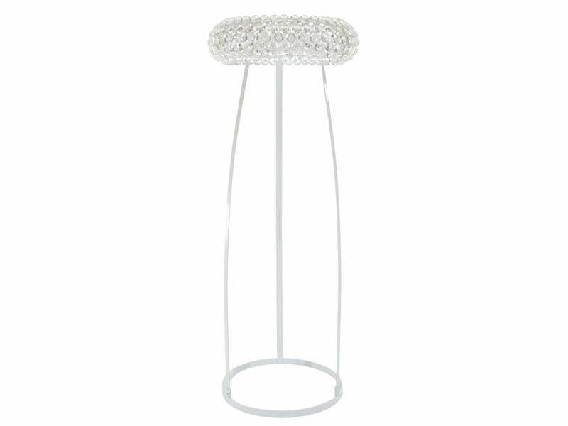 Bild der Lampe Design Stehleuchte Caboche - Large