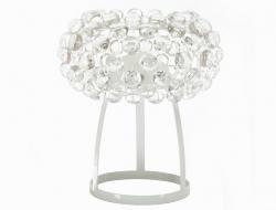 Bild der Lampe Design Caboche Tischleuchte - Small
