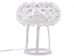 design lampen replica replik