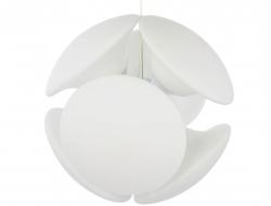 Bild der Lampe Design Hängelampe Moon