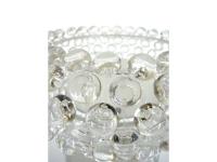 Bild der Lampe Design Tischleuchte Caboche - Large