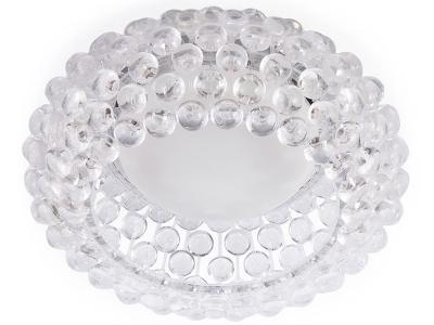 Bild der Lampe Design Deckenleuchte Caboche