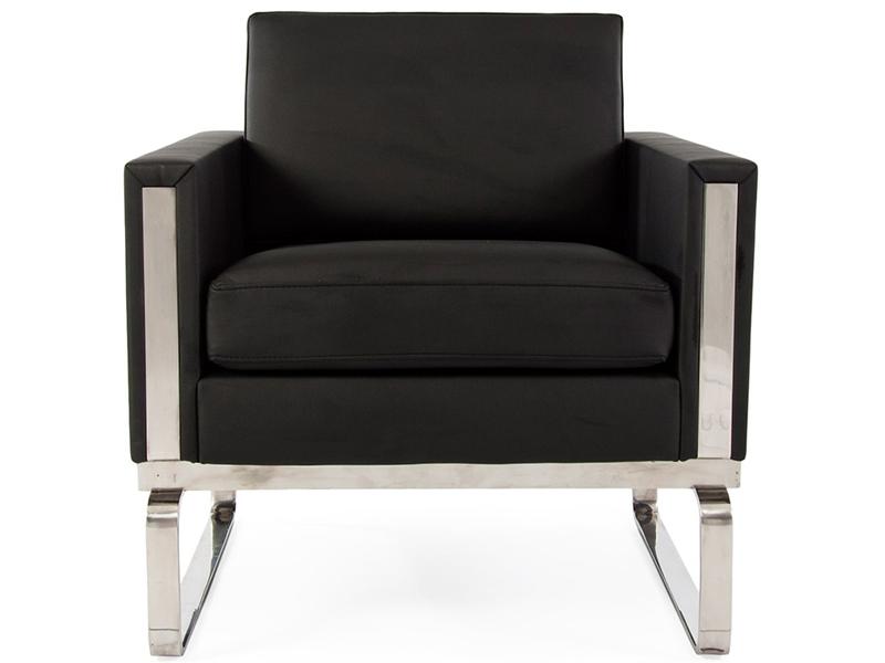 ch101 hans wegner sessel. Black Bedroom Furniture Sets. Home Design Ideas
