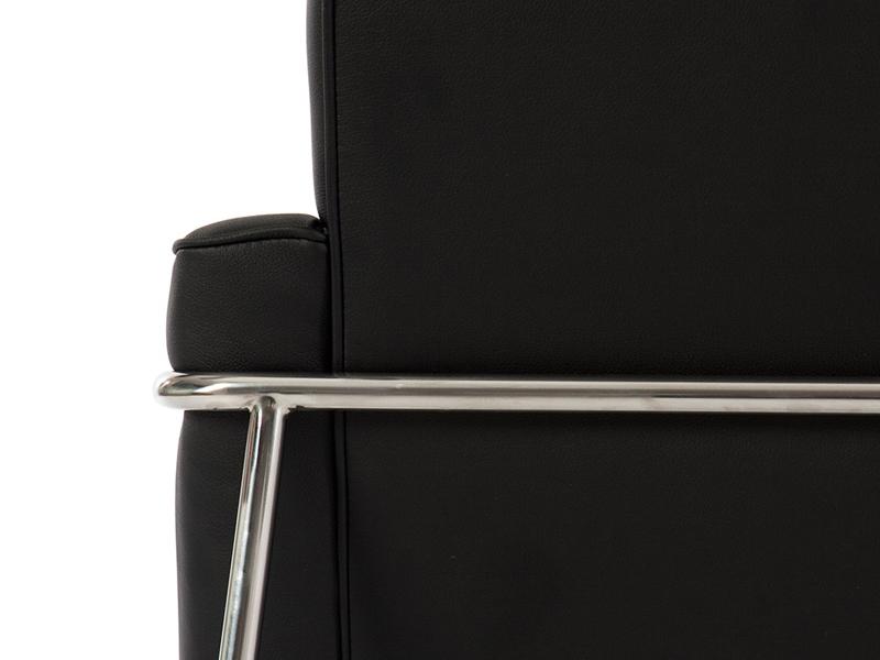 Bild Designer-Möbel Jacobsen Serie 3300 Sessel