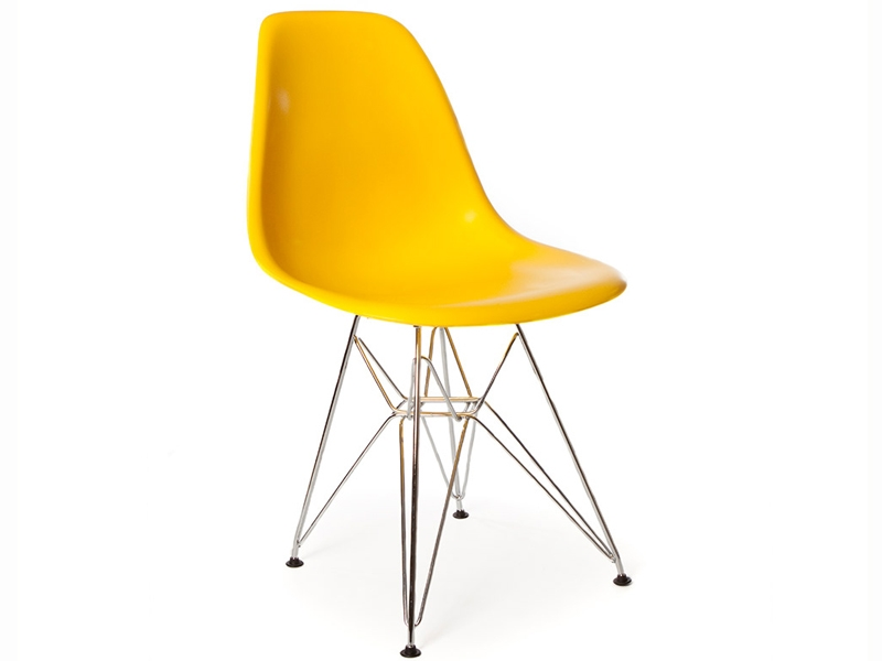 Runder Tisch Eiffel Mit 4 Stühlen