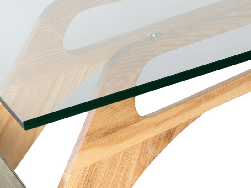 Bild Designer-Möbel Schreibtisch Cavour Writing Desk