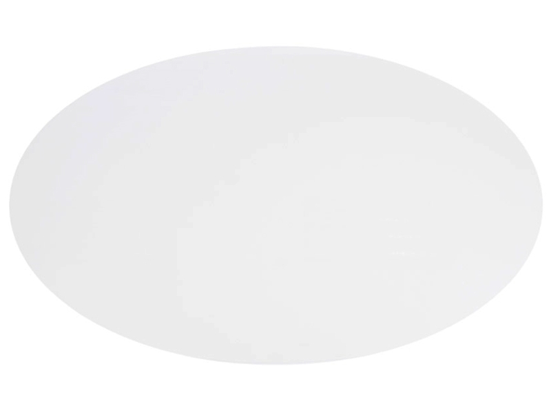Bild Designer-Möbel Tisch Tulip Saarinen Oval