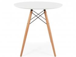 Bild Designer-Möbel Beistelltisch Eames
