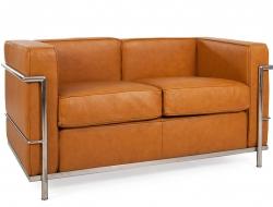 LC2 Sofa gesucht? Günstige Reproduktionen!