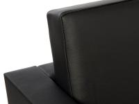 Bild Designer-Möbel CH101 Hans Wegner Sessel