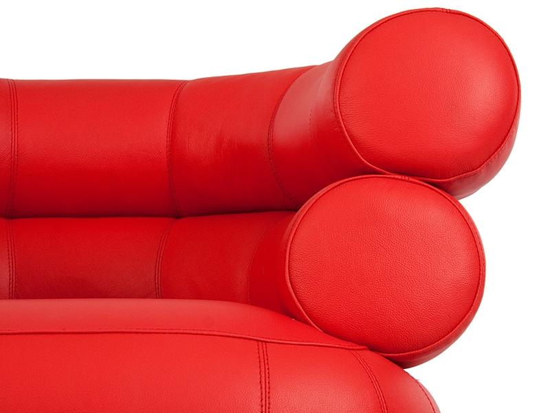 sessel rot sessel chesterfield sessel rot sessel little. Black Bedroom Furniture Sets. Home Design Ideas