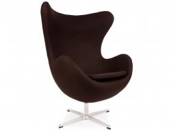 Replica Design Lampen : Designer stühle und möbel bester qualität famous design