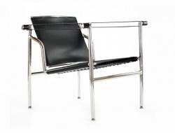 le corbusier sessel als reproduktion kaufen. Black Bedroom Furniture Sets. Home Design Ideas